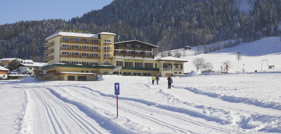 Austria_Niederau_Hotel-Harfenwirt_Exterior-winter3.jpg